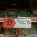 19 Staggering Supermarket Fails