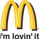 McDonald's sued for $1.5 million by customer after employee called 'Angel' only gave him one NAPKIN with his meal