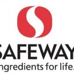 Aisle be back! US Safeway employee suspended on his last day after he mocks bosses over store closure in hilarious home-made sci-fi movie