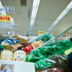 17 Supermarket Tricks, Tips And Insider Secrets You're Probably Clueless About