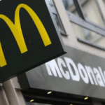 Workers sue McDonald's for systematic theft of wages