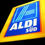 Aldi staff wrapped in film, chastised by rats. A shocking story of the Abuse of Trainee Managers