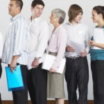 Popular UK Vacancies: 6 Over-Applied For Retail Positions That Show The Real Jobs Crisis