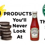 49 Products You'll Never Look At The Same WayAgain