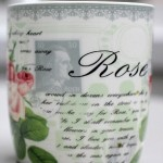 German shop accidentally sells mugs decorated with picture of HITLER