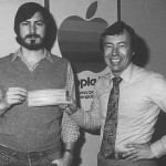What Happened To The First 10 Apple Employees