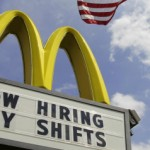 An Overwhelming Number Of Fast Food Workers Report Getting Ripped Off By Their Bosses: Poll
