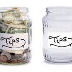 The Tipping System Is a Scam—And Here are Six Ways to Game It