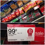 A Lot Of People On Twitter Are Really Confused About Why Target Is Refrigerating Its Doritos