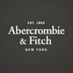 23 Confessions Of A Former Abercrombie And Fitch Employee