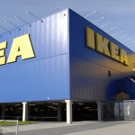 Ikea to turn its first ever shop into a museum to attract flat-pack furniture fans