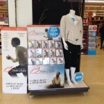 Sainsbury's Sorry For 'Racist' 12 Years A Slave Costume Used To Promote DVD