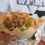 9 Disappointing facts about Chipotle