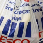 Six Reasons Why Supermarket Giant Tesco May Be 'Finished'