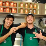 5 Starbucks Customers That I Seriously Don't Understand (By A Barista)