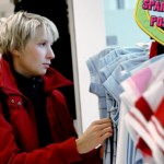 The 7 Most Annoying Things Customers Do