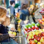 The 10 Types Of Parents You Will Find At The Grocery Store