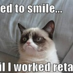 21 Daily Struggles Everyone Working in Retail Will Understand