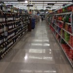 10 Grocery Store Customers Who Must be Stopped