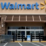 "Walmart Workers Rant About the ""Nonsense"" New Dress Code"