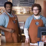 11 WAYS TO PISS OFF YOUR BARISTA