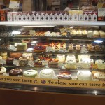 10 TYPES OF CUSTOMERS YOU MEET WHILE WORKING IN THE WHOLE FOODS BAKERY