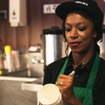 22 Things Your Barista Wants You to Know (But Can't Tell You)