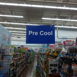 25 Times The Employees At Walmart Just Stopped Caring