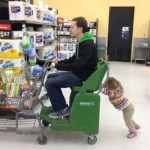 These 34 People Spotted At Wal-Mart Are Beyond Messed Up