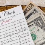 9 Reasons We Should Abolish Tipping, Once And For All