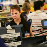 81 Thoughts Retail Workers Actually Have During Their Shift