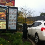 Just Go! The 10 Essential Rules of Drive Thru Etiquette