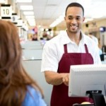 Customer Service: Why you should be nicer to retail workers.