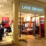 Lane Bryant Shopper Let Her Dog Pee on Clothes
