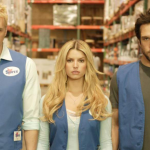 9 Facts About Retail Workers You Should Know Before You Shop On Black Friday