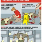 Emergency Procedures When Working During Holiday Season