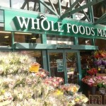 5 LIFE LESSONS I LEARNED FROM WORKING AT WHOLE FOODS