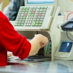 The Reasons I Hate Being a Cashier