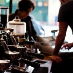 10 Things I Hate About Being A Barista