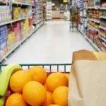 5 Lies Exchanged During Supermarket Transactions
