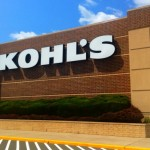 Police Arrest Kohls Shopper Accused Of Masturbating