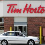 Snake Thrown At Tim Hortons Employee For Bad Breakfast