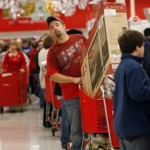 Why Retail Management Sucks