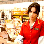 Are You Being An A-Hole to Your Cashier?