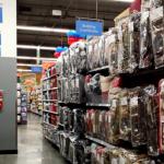 $151M Ruling Against Walmart For Making Employees Work Through Breaks