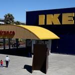 4 Ways Ikea Is Brainwashing You