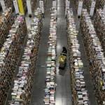 13 Secrets of Amazon Warehouse Employees