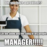 13 Memes To Show The Life Of A Cashier