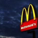 McDonald's Is Still Suffering Around The World