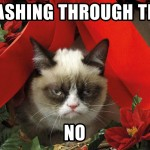 12 THINGS RETAIL WORKERS HATE ABOUT CHRISTMAS